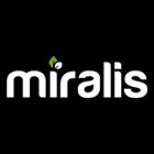 Miralis_logo