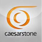 PRIZE-caesarstone-countertops