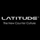 prizelink2-latitude