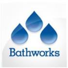 prizelink3-bathworks