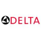 prizelink3-delta